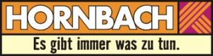 Hornbach-Baumarkt