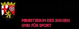Ministerium_des_Innern_und_für_Sport_Rheinland-Pfalz