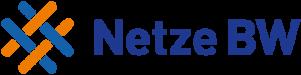 Netze_BW